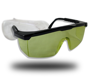 Welcome to TAMM Suppliers of personal protective equipment